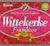 Mini wittekerke framboise