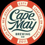 Cape May Coastal Evacuation with Brett beer