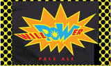 Right Brain Will Power Pale Ale beer