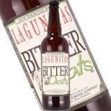 Lagunitas Bitter Oats Ale beer
