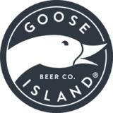 Goose Island Kolsch beer