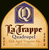 Mini la trappe quadrupel oak aged batch 7