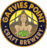 Mini garvies point prybil pale ale 6