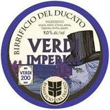 Birrificio del Ducato Verdi Imperial Stout 200 beer
