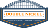 Double Nickel Buffalo Nickel beer