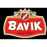 Bavik Super Pils beer Label Full Size