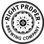 Right Proper Astral Weeks Beer