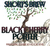 Mini short s black cherry porter