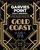 Mini garvies point gold coast double ipa 17