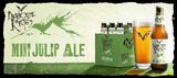 Flying Dog Mint Julep Ale beer