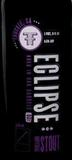FiftyFifty Imperial Eclipse Elijah Craig 12 Year beer