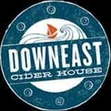 Downeast Summer Blend beer Label Full Size