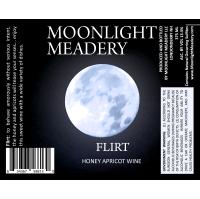 Moonlight Meadery Flirt Beer