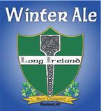 Long Ireland Winter Ale beer
