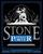 Mini stone smoked porter