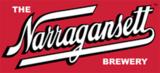 Narragansett Clam Shack Variety Beer
