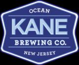 Kane Silent Nights beer