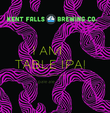 Kent Falls I Am Table beer