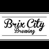 Brix City 68 Ryot Rye Wheat IPA Beer