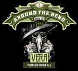 Around the Bend Vera Beer