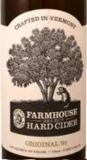 Woodchuck Farmhouse Select Original 91 Beer
