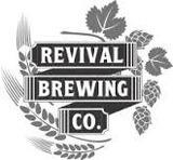 Revival  Night Swim'ah Beer