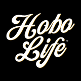 Lord Hobo Hobo Life Beer