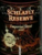 Mini schlafly reserve imperial stout 2006