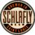 Mini schlafly belgian singel