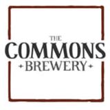 The Commons Flemish Kiss Beer
