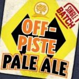 Oakshire Off Piste Pale Ale beer