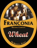 Franconia Wheat Beer