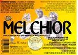 Alvinne Melchior beer