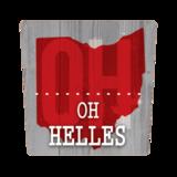 Moeller Brew Barn - OH Helles beer