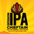 Mini half day chieftain session ipa 7