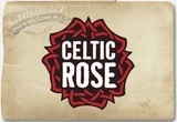 Lancaster Celtic Rose Nitro beer
