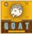 Mini beau s hogan s goat spiced bock