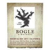 Bogle Essential ReD wine