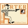 Mikkeller Porter Bourbon Barrel Aged Beer
