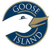 Goose Island Halia 2016 Beer