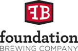 Foundation Forge beer