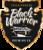 Mini black warrior old tavern scotch ale 3
