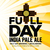 Mini half day full day ipa 16