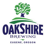 Oakshire Cranberlinner beer