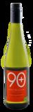 90+ Cellar Riesling wine