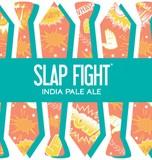 Monday Night Slap Fight Beer