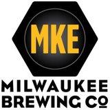 Milwaukee Brutus Beer