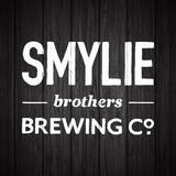 Smylie Brothers Lager Beer