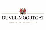 Moortgat Duvel Tripel Hop Mosaic beer