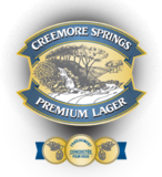 Creemore Springs Premium Lager Beer